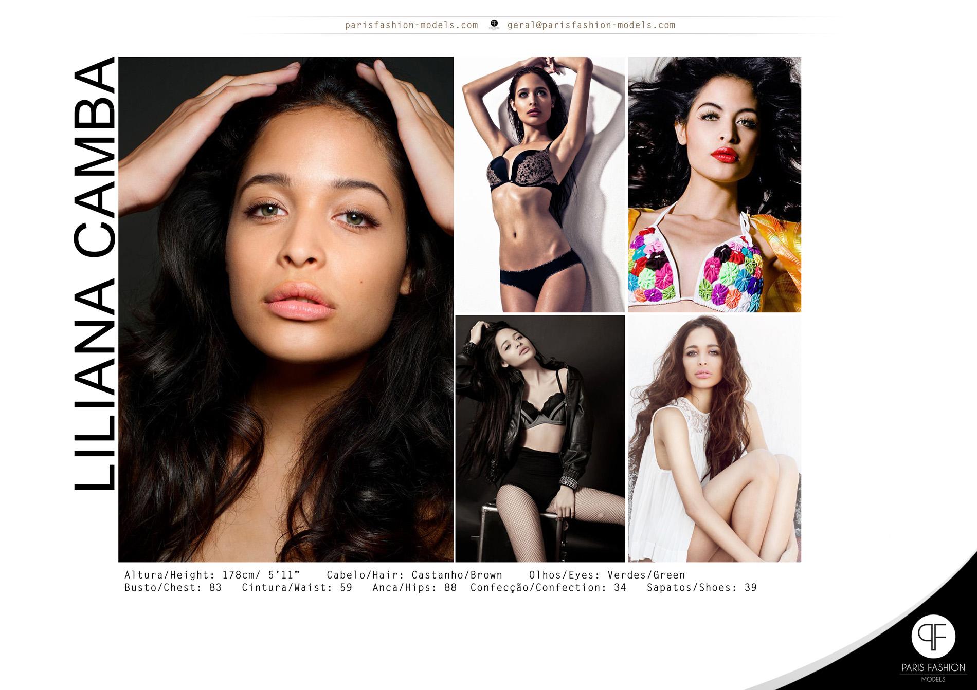 Fotos Liliana Camba nude (33 photos), Tits, Hot, Selfie, butt 2018